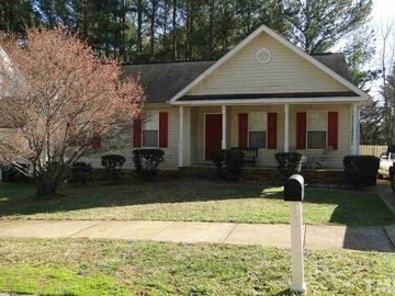 413 Lee Street Holly Springs, NC 27540 - Image 1
