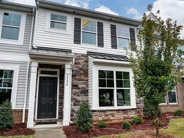 113 Synandra Drive Mooresville, NC 28117 - Image 1