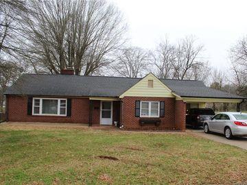 804 Hampton Street Shelby, NC 28152 - Image 1