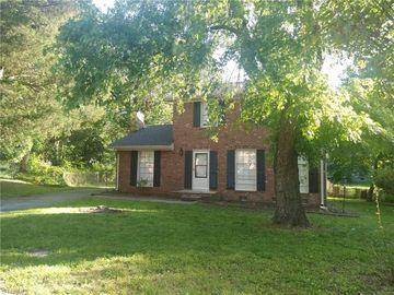 8 Leitzel Court Greensboro, NC 27406 - Image 1