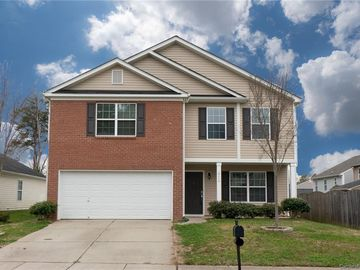 10119 Turkey Point Drive Charlotte, NC 28214 - Image 1