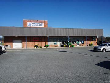 2725 Stallings Road Matthews, NC 28104 - Image 1