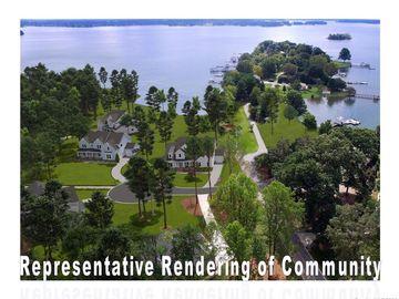 110 Fairfax Court Mooresville, NC 28117 - Image 1