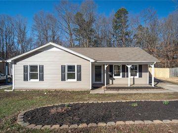 4644 Pennoak Road Greensboro, NC 27407 - Image 1