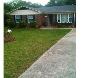5702 Hillcrest Circle Indian Trail, NC 28079 - Image 1