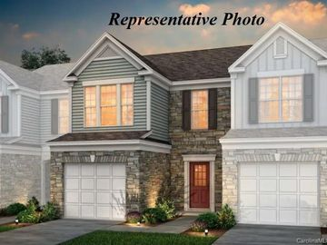 831 Canoe Song Road Fort Mill, SC 29708 - Image 1
