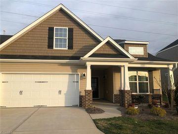 159 Maryland Drive Thomasville, NC 27360 - Image 1