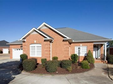 201 Green Chase W Way Anderson, SC 29621 - Image 1