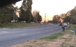 927 Kannapolis Parkway Concord, NC 28027 - Image 1