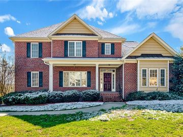 1775 Ramhurst Drive Clemmons, NC 27012 - Image 1