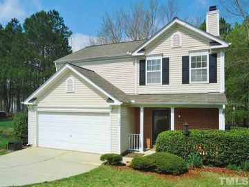 104 Westcott Court Holly Springs, NC 27540 - Image 1