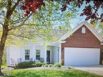 106 Riverwalk Lane Jamestown, NC 27282 - Image 1