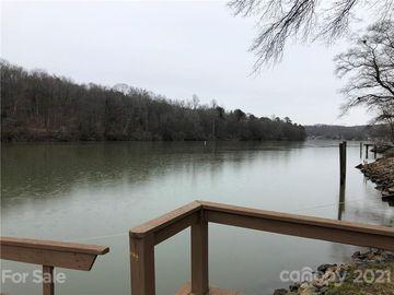 1420 Riverside Drive Charlotte, NC 28214 - Image 1