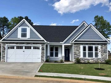 316 Holly Oaks Ln Lot 17 Inman, SC 29349 - Image 1