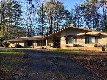 307 Pine Cliff Drive Seneca, SC 29672 - Image 1