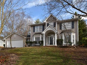 3314 Mill Spring Court Greensboro, NC 27410 - Image 1