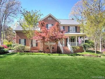 12014 Forest Home Drive Fort Mill, SC 29708 - Image 1