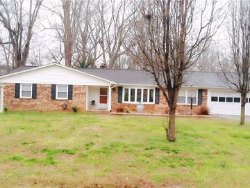 711 Maynard Street Shelby, NC 28152 - Image 1