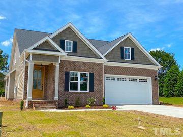 101 Muirfield Place Goldsboro, NC 27534 - Image 1