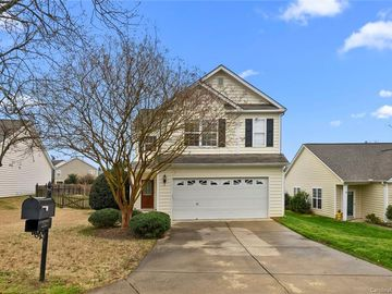2527 Fossil Stone Lane Fort Mill, SC 29708 - Image 1