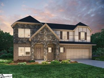 101 Quiet Creek Court Simpsonville, SC 29681 - Image 1