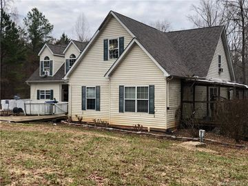 150 Castle Court Kings Mountain, NC 28086 - Image 1