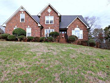 723 Foxwood Drive Concord, NC 28025 - Image 1