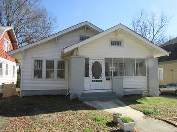 206 Wilson Street Greensboro, NC 27401 - Image 1