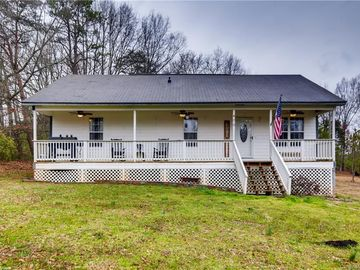 406 Kickapoo Avenue Gastonia, NC 28056 - Image 1