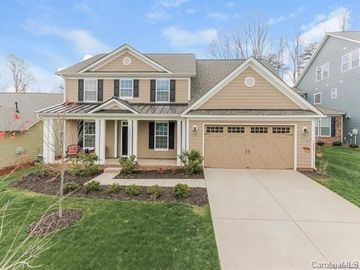 4323 Bright Road Charlotte, NC 28214 - Image