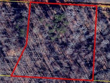 6092 Reynolda Trace Greensboro, NC 27455 - Image 1