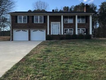 1033 College Avenue Shelby, NC 28152 - Image 1