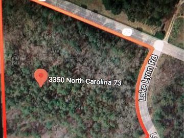 3350 Hwy 73 Highway E Concord, NC 28025 - Image 1