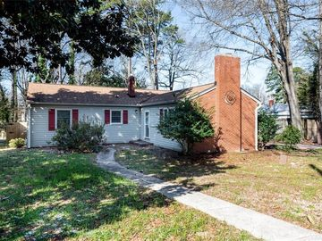 1309 Wendover Drive High Point, NC 27262 - Image 1