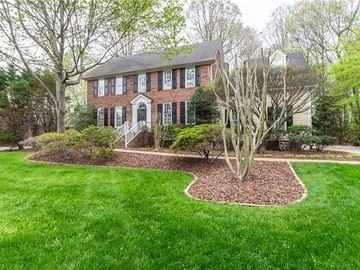 3600 Primrose Avenue Greensboro, NC 27408 - Image 1