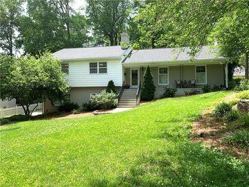 4113 Dogwood Drive Greensboro, NC 27410 - Image 1