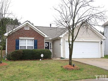 5340 Thunderidge Drive Raleigh, NC 27610 - Image 1