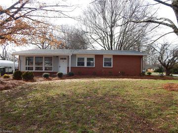 1308 Guest Street Greensboro, NC 27405 - Image 1