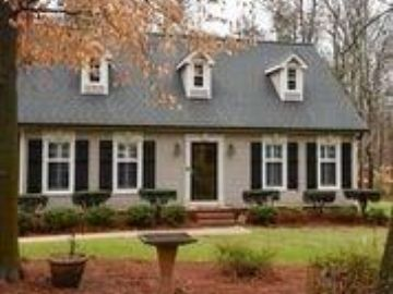 6212 Spring Forest Drive Pfafftown, NC 27040 - Image 1