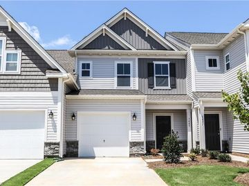 3416 Vickrey Meadow Drive High Point, NC 27260 - Image 1