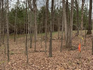 6651 Deer Haven Drive Mount Pleasant, NC 28124 - Image 1