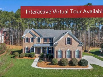 113 Waterford Drive Mount Holly, NC 28120 - Image 1