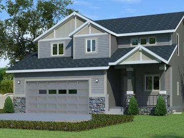 tbd Lynnwood Drive Concord, NC 28025 - Image 1