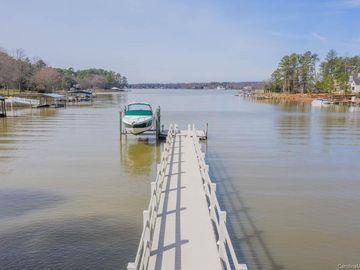 115 Binns Road Mooresville, NC 28117 - Image 1