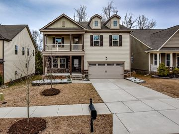 200 Rustling Waters Drive Mooresville, NC 28117 - Image 1