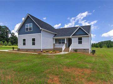 1844 Payne Road Graham, NC 27253 - Image 1