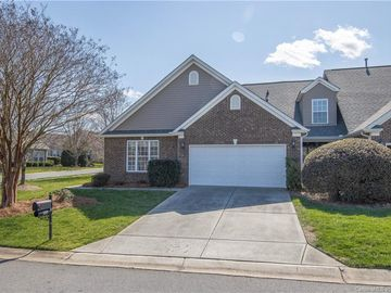 680 Amethyst Circle Fort Mill, SC 29708 - Image 1