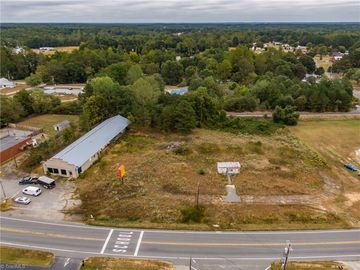 5530 Old Us Highway 52 Lexington, NC 27295 - Image 1