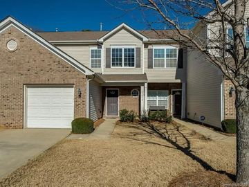 11914 Stratfield Place Circle Pineville, NC 28134 - Image 1