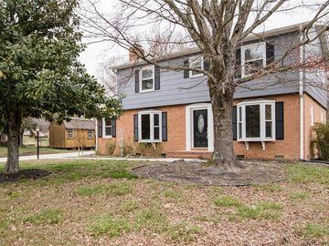 3102 Flanders Court High Point, NC 27265 - Image 1